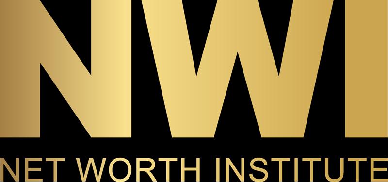 Net Worth Institute